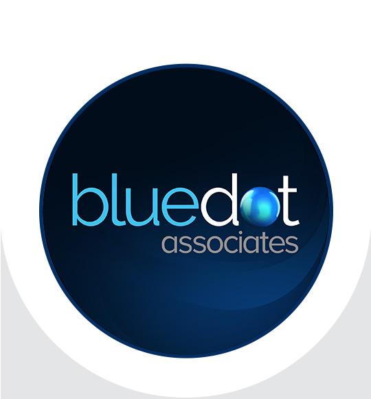 Bluedot Associates